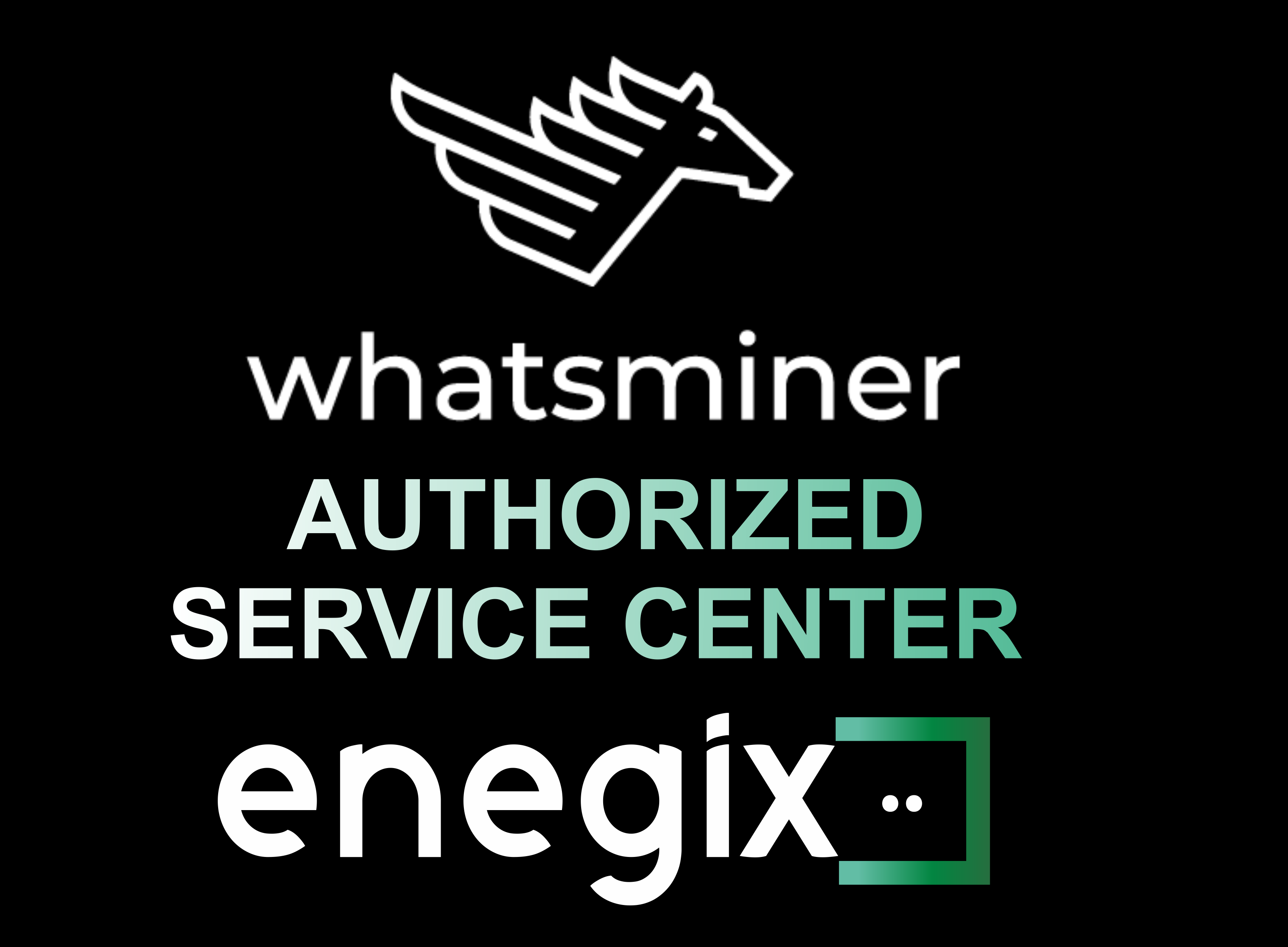 MicroBT Partners with Energix, Strengthens Global Customer Support